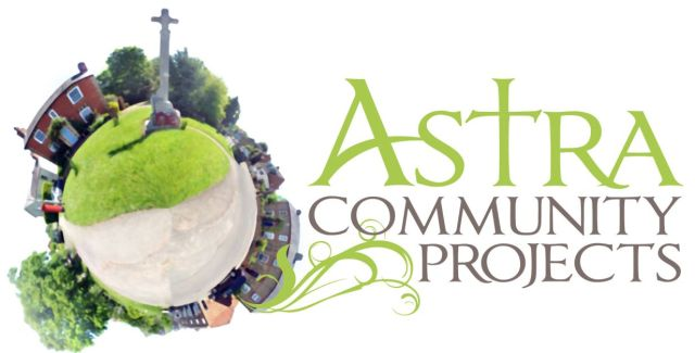 ASTRA Community Projects