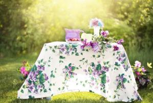 Summer Garden Party - 30 June